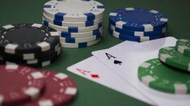 Cara Melakukan Setoran Tunai ke Ruang Poker Online
