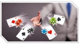 Cara Menang Game Poker Online