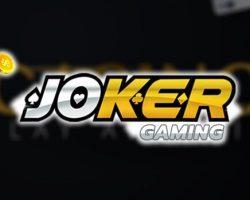 Menangkan Uang Tambahan Dengan Joker388