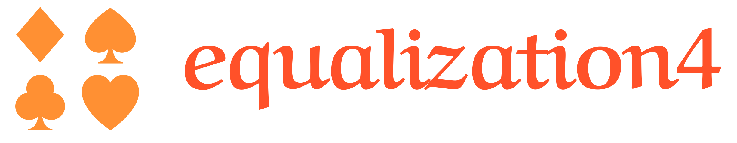 equalization4.org