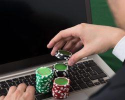 Bagaimana kasino telepon dapat membantu Anda menghasilkan uang pada saat krisis ini?
