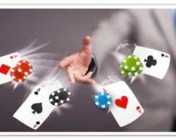Cara Menang Game Poker Online