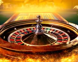 Permainan Kaset Roulette Online Paling mendebarkan