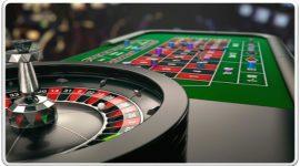 Pertaruhan Slot Sempurna yang Dapat Anda Percayai
